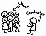 Tips for Choir Directors